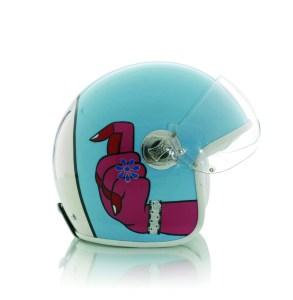 le casque 2