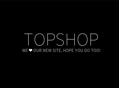 topshop-1