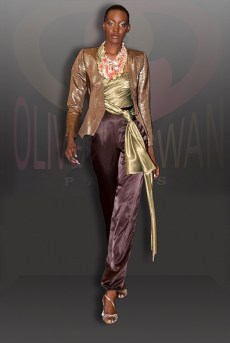 OliverSwanCoutureAH2010-11No01a