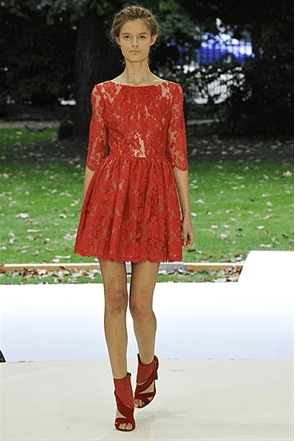 Erdem-Spring-summer-2010-london-fashion-week2