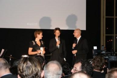 Judith Godreche, Romain Gosjean, RÇmy Quentin_renamed_15069