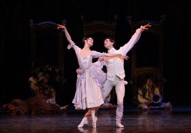 Manon - Gilda Gelati Eris Nezha - ph Brescia Amisano Teatro alla Scala IMG_2744