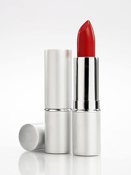 Plus d'1 produit de maquillage sur 5 vendu en France est un rouge à lèvres