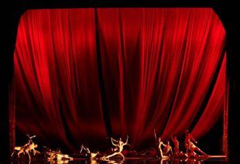 L'altro Casanova - ph Brescia Amisano Teatro alla Scala IMG_7896. jpg