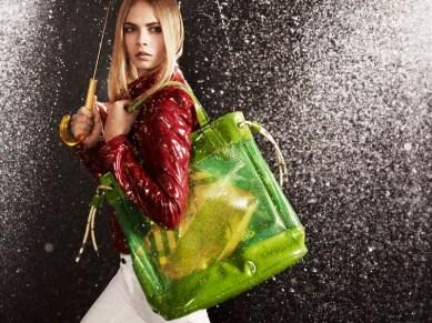 burberry ss11 april showers campaign - non apparel (3)