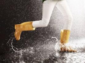 burberry ss11 april showers campaign - non apparel (6)