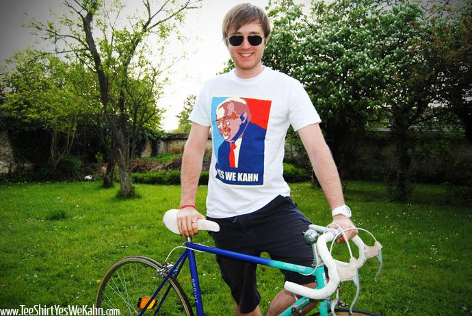 tee-shirt-yes-we-kahn-2