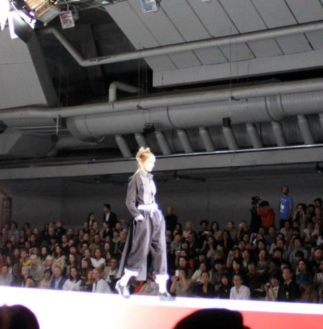 Yojhi Yamamoto-6