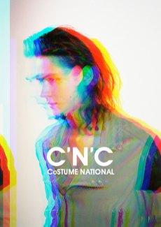 CNC Martin vert