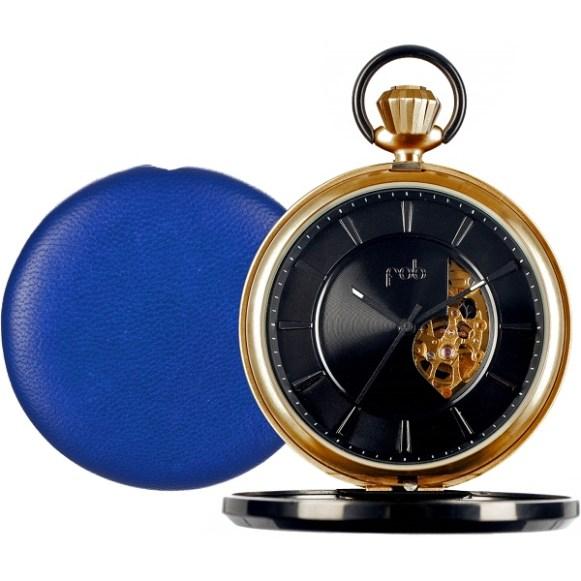 mask-blue-mask-montre-600