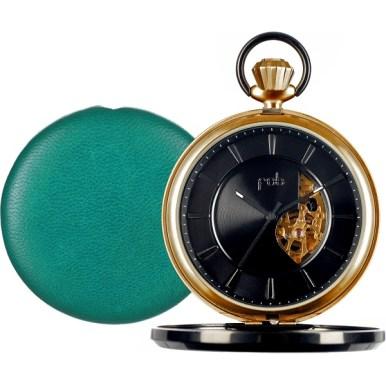 mask-green-mask-montre-600