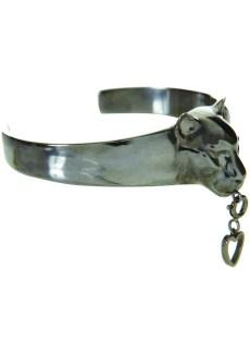 bracelet grey_side