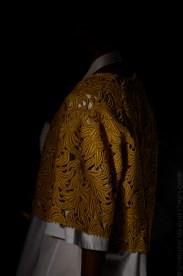 Chadwick Bell SS2013-11