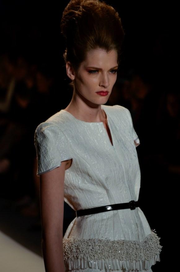 Joanna Mastroianni SS2013-15