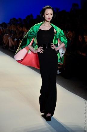 Joanna Mastroianni SS2013-41