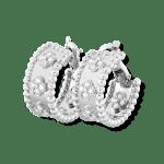 VCARO2MK00_VanCleefArpels_Perlee-earrings-with-clover-diamonds-1
