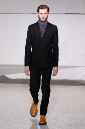 2013_Hiver_Homme_Look_02_HD