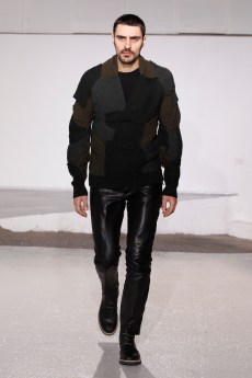 2013_Hiver_Homme_Look_21_HD