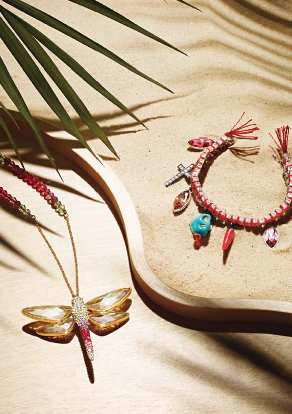 3_tilly_pendant_torpedo_bracelet