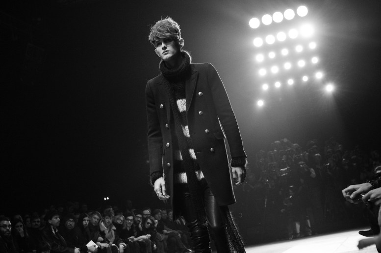 Saint Laurent_414