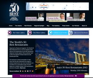Capture d'écran 2013-02-04 à 13.50.08