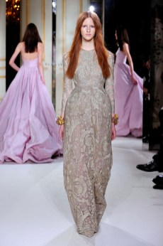 Giambattista Valli Haute Couture Spring 2013 - 39