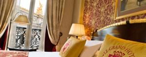Intercontinental-Paris-Le-Grand-Opera-View-Bedroom
