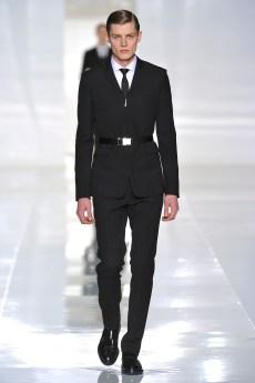 men_Dior_Homme_FW13-14_02