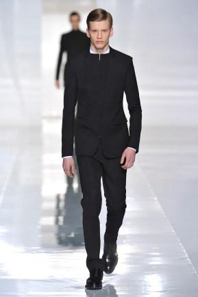 men_Dior_Homme_FW13-14_06