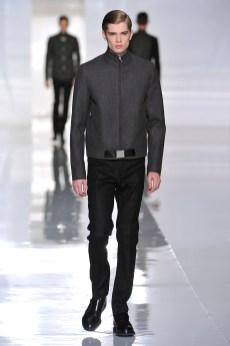 men_Dior_Homme_FW13-14_19