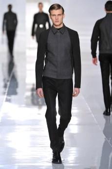 men_Dior_Homme_FW13-14_22