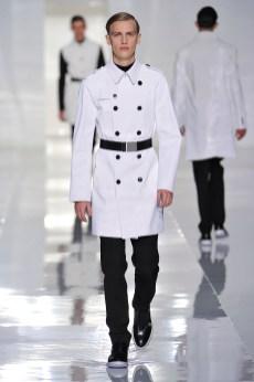 men_Dior_Homme_FW13-14_44