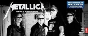 metallica_1024x430_download