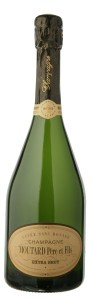 moutard-extra-brut
