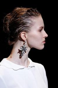 1alberta-ferretti-milan-fashion-week-fall-winter-2013