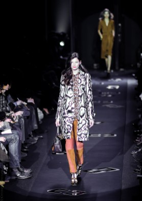 DVF Fall Winter 2013-4