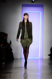 Ohne Titel Fall Winter 2013-24
