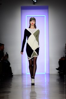 Ohne Titel Fall Winter 2013-26