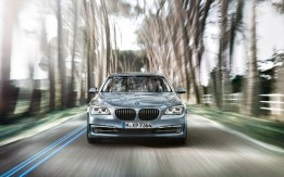 BMW-7-Series-ActiveHybrid-preview-02