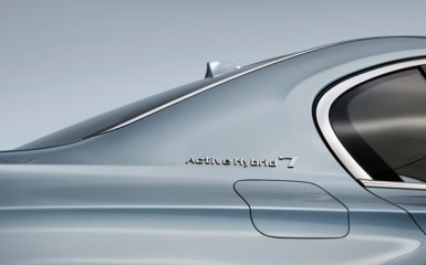 BMW-7-Series-ActiveHybrid-preview-12