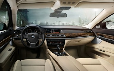 BMW-7-Series-preview-20