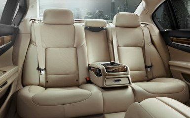 BMW-7-Series-preview-21