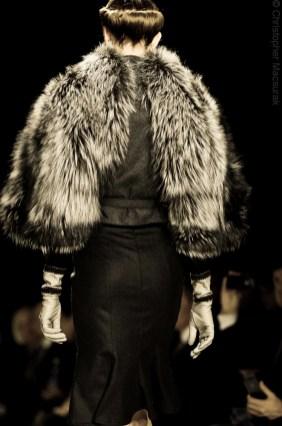 Carolina Herrera Fall Winter 2013-10