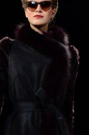 Carolina Herrera Fall Winter 2013-18