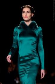 Carolina Herrera Fall Winter 2013-24