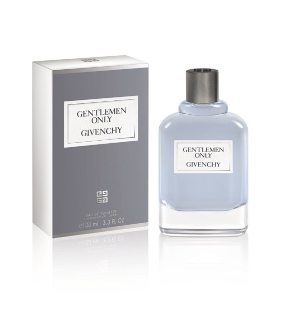GENTLEMEN ONLY_100 ML EDT PACKSHOT_A4 PRINTING USE IMAGES_G004994 - Copie