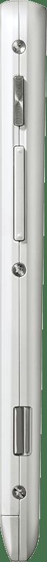 Motorola RAZR i White (6)