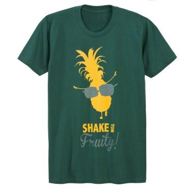 SHAKE TON FRUITY