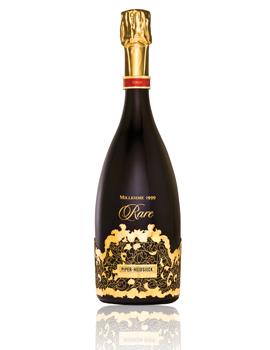 champagne-piper-heidsieck-cuvee-rare-1999-1