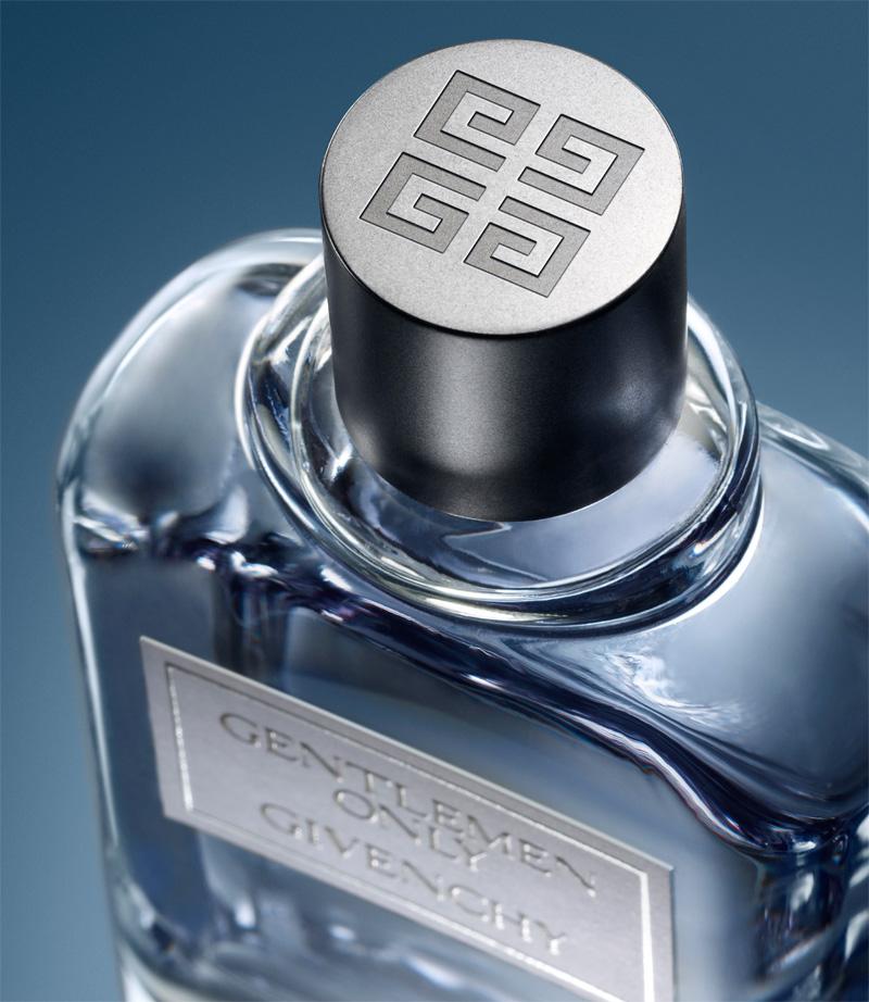 header2-fragrance